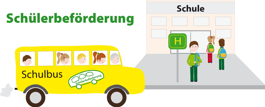 Befoerderung_Header